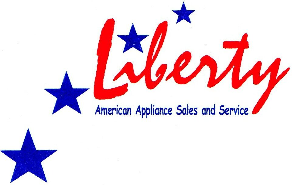 Welcome to Liberty American Appliance Sales & Service – Maytag, Admiral and Amana Repair Specialists